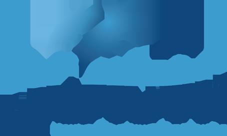 """Центр спасения дельфинов """"Дельфа"""""""